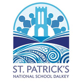 ST. PATRICK'S NATIONAL SCHOOL, DALKEY